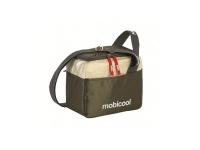 Mobicool SAIL 6