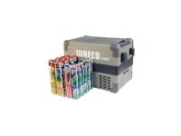 WAECO CoolFreeze CFX-40