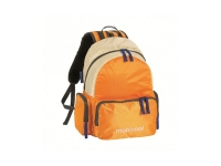 Mobicool SAIL 13 BACKPACK