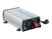 Преобразователь тока WAECO PerfectPower РР-1002-1000 Вт