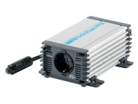 WAECO PerfectPower РР-154-150 Вт