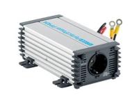 WAECO PerfectPower РР-404-350 Вт