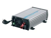 WAECO PerfectPower РР-1004-1000 Вт