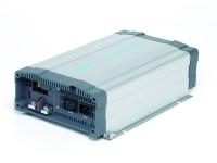 WAECO SinePower MSI 2312T-2300 Вт (чистый синус)