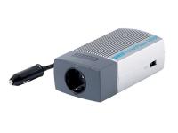 WAECO TSI 102-120 Вт (чистый синус)