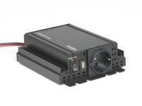 MOBITRONIC PL300S-300 Вт (чистый синус)