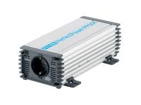 WAECO PerfectPower РР-604-550 Вт