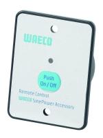 Пульт дистанционного управления для преобразователей тока Waeco MCR-9