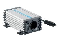 WAECO PerfectPower PP 152-150 Вт