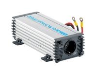 WAECO PerfectPower РР-602-550 Вт