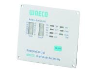 Пульт дистанционного управления для преобразователей тока Waeco MCR-7