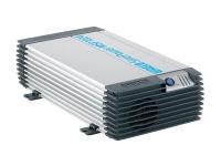 WAECO SinePower MSP-1024-1000 Вт (чистый синус)