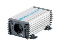 WAECO PerfectPower РР-402-350 Вт