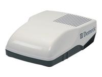 Dometic FreshJet 3200