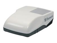 Dometic FreshJet 2200