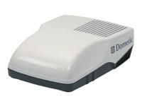 Dometic FreshJet 1100