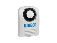 Waeco SP-950