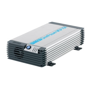 WAECO SinePower MSP-704-700 Вт (чистый синус)