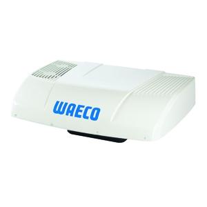 Waeco RT 880